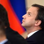Дворкович выступил за снижение ключевой ставки