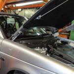 В АвтоВАЗе решили перевести к себе часть производства «Мотор-супер»