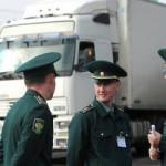 Крымская таможня в бюджет РФ около 500 млн рублей