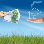 Банки за 2 месяца выдали 10 тыс. ипотечных кредитов