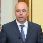Силуанов: нужно принимать меры по балансировке Пенсионного фонда