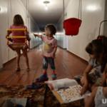 В Перми отменят бесплатное посещение детсадов для детей с ограниченными возможностями