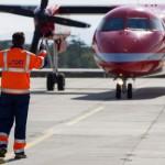 «Ильюшин Финанс» пересмотрит контракт на самолеты Bombardier