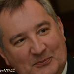 Рогозин назвал неудовлетворительной загрузку крымских судостроительных заводов