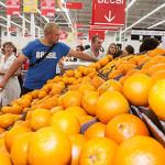 Португальские компании создадут в России СП по переработке фруктов