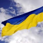 Bloomberg: западные кредиторы не собираются списывать долг Украине