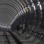 Власти Москвы задумались о строительстве новой линии метро