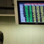 Мексика разместит облигации с погашением в 2115 году