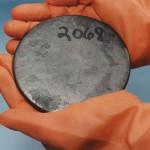 Завод по обогащению урана в Фордо преобразуют в технологический центр