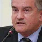 Инвесторы из Германии разместят в Крыму производство кабелей