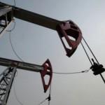 Цены на нефть поднялись на данных по запасам нефти в США