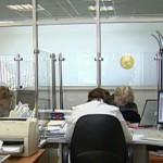 С 1 апреля пенсии в России выросли на 10,3%
