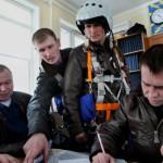 Россиян проверят на профпригодность по стандартам