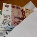 Российские предприятия наращивают долги перед сотрудниками