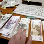 Парламентариям Петербурга на 10 процентов урежут зарплату