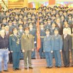 Тагилбанк запускает вклад «Юбилей Победы»