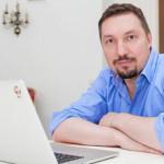 В России появятся IT-центры с посольским суверенитетом