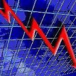 ЦБ ожидает снижения годовой инфляции до 8% к апрелю 2016 года