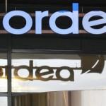 Nordea откажется от розничного кредитования в России