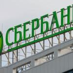 Житель Перми заработал миллионы на обвале рубля и судится с банком, чтобы их получить