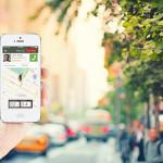 Сервис GetTaxi провел ребрендинг и диферсифицировал бизнес