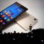 Новый рекорд Xiaomi: 2 млн смартфонов за сутки
