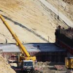 Гендиректор ТМК взят под стражу за долги строителям Восточного