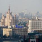 Кабмин РФ одобрил договор о пуле валютных резервов БРИКС