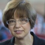 Юдаева посчитала невероятным обвал рубля до 70 за доллар
