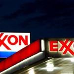 «Ведомости»: Exxon Mobil подала в суд на Россию