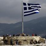 Еврозона не пострадает от финансовых проблем в Греции