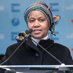 ООН опубликовала доклад о недостаточной оплате труда женщин