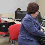 Западные банки отказались от переводов крымчан