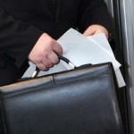 Роструд ограничит проверки малого и среднего бизнеса