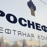 «Роснефть» представила план работ на шельфе в Карском море