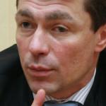 Топилин заявил о росте средней зарплаты россиян