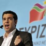 Афины получат 3 млрд для поставок российского газа