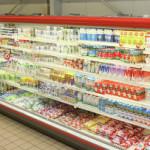 Вологодчина будет поставлять продукты премиум-класса в Москву