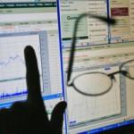 ЦБ выявил манипулирование акциями «Роснефти» и «Сбербанка»