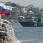 В Крыму сформировали двухмесячный запас топлива воизбежание дефицита