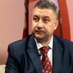 Андрей Ковалёв стал префектом Московского района Рязани