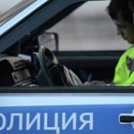 Менеджеров НПО имени Лавочкина заподозрили в хищении