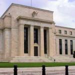 ФРС США сохранила базовую ставку на уровне 0-0,25%, как и ожидалось