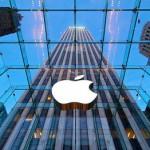 Apple отказалась от практики очередей за новинками у магазинов