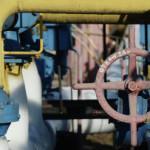 Новак: поставки газа на Украину начнутся независимо от оплаты долга