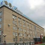 Суд рассмотрит жалобу «Мечела» на взыскание средств в пользу ВТБ