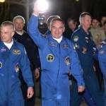 Проекты «Роскосмоса» выросли в цене на 30%