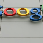 В КПРФ потребовали взыскать налоги с Google и eBay