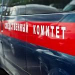 Засудивший IKEA бизнесмен подозревается в неуплате налогов на 8 млрд рублей