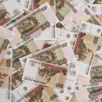 Из России в СНГ стали меньше отправлять денежных переводов